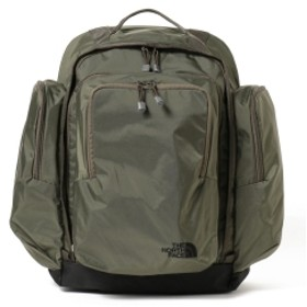 THE NORTH FACE / サニーキャンパー 40+6 バックパック 19 (46L) キッズ リュック・バックパック ニュートープグリーン 46リットル