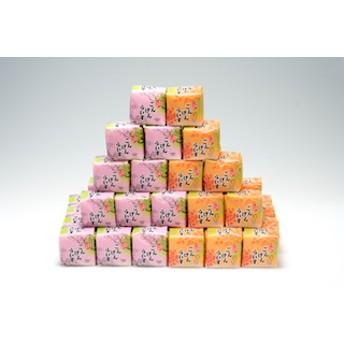 奈良のお米のお届け便 2合×1年分《水本米穀店》