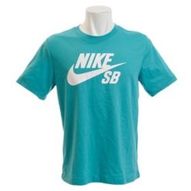 【Super Sports XEBIO & mall店:トップス】【オンライン特価】SB Dri-FIT 半袖Tシャツ AR4210-309SU19