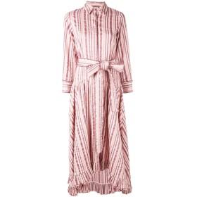Alexis Doreen ドレス - ピンク