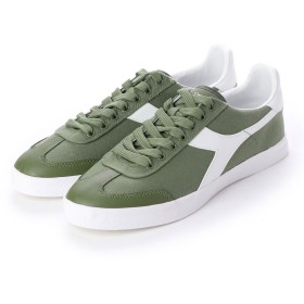 ディアドラ Diadora PITCH CV (green olivine)