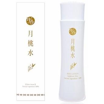月桃水 月桃化粧水 200ml