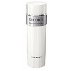 コスメ デコルテ(COSME DECORTE) セルジェニー ローション ホワイト 200ml[並行輸入品]