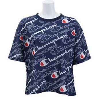 【Super Sports XEBIO & mall店:トップス】Tシャツ CW-PS308 386