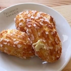 ミニヨンシュークリーム詰合せ(30個入り)