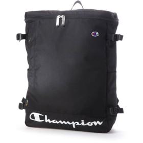 チャンピオン Champion デイパック チャンピオン モレロ 6230200