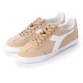 ディアドラ Diadora pitch (beige)