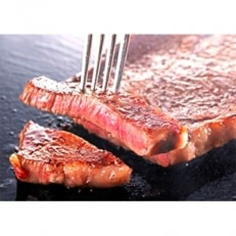 とちぎ和牛サーロインステーキセット180g×2枚