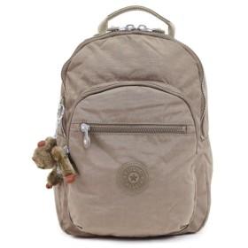 バッグ カバン 鞄 レディース リュック CLAS SEOUL S/リュックサック/KI2641 カラー 「ベージュ」