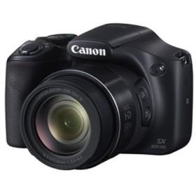 直送便 【送料無料】 Canon キヤノン コンパクトデジタルカメラ デジタルカメラ SX530HS powershot 光学50倍ズーム