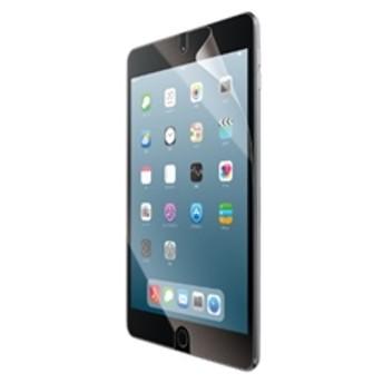 【エレコム】 iPad mini用/iPad mini4用フィルム TB-A19SFLFANG iPad他社サプライ