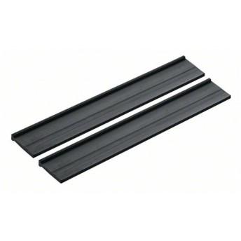 ボッシュ GLaSSVAC用ワイパーブレード (小)2枚入り F016800573 1個
