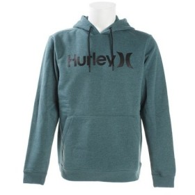 ハーレー(HURLEY) CHECK ONE&ONLY プルオーバー SIS AQ0773-327 (Men's)
