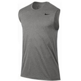 ナイキ:【メンズ】DRI-FIT レジェンド S/L Tシャツ【NIKE スポーツ トレーニング Tシャツ ショートスリーブ】