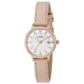 腕時計 レディース 腕時計/LU26PPK・LU26PWH カラー 「ピンク」