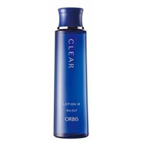 クリアローション M しっとり 180mL オルビス(ORBIS) ◎ニキビ対策◎  化粧水