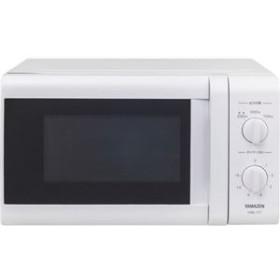 5000円以上送料無料 YAMAZEN 電子レンジ 17L60Hz地域用 YRB-177(W)6 1台 家電:キッチン家電:電子レンジ・オーブンレンジ・トースター