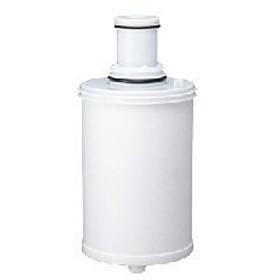 アムウェイ Amway eSpring浄水器II用 交換用カートリッジ 100186J