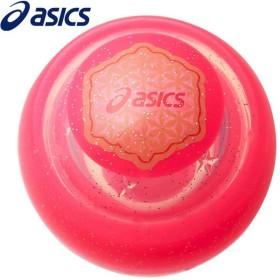アシックス グランドゴルフ GGハイパワーボール 匠 3283A001-700