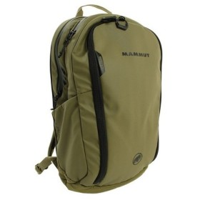 マムート(MAMMUT) Seon Shuttle 2510-03920-4072 (Men's、Lady's)