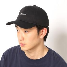 [マルイ]【セール】刺繍ロゴキャップ/クリフメイヤー(メンズ)(KRIFF MAYER)
