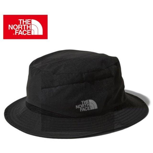 ノースフェイス ハット メンズ レディース Swallowtail Hat スワローテイルハット NN01703 K THE NORTH FACE od