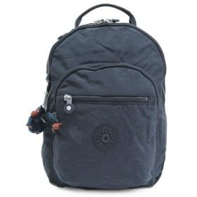 バッグ カバン 鞄 レディース リュック CLAS SEOUL S/リュックサック/KI2641 カラー 「ネイビー」