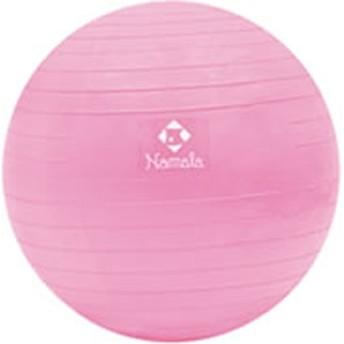 バランスボール(φ45cm/適応身長:130 155cm) NA5015【ノンバーストタイプ】