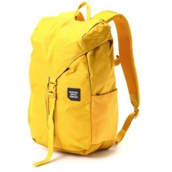 ROSE BUD / ローズ バッド Barlow Backpack | Medium