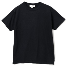 B:MING by BEAMS B:MING by BEAMS / 無地Tシャツ レディース Tシャツ BLACK ONE SIZE