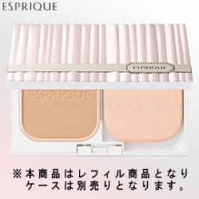 ESPRIQUE(エスプリーク) ピュアスキン パクト UV レフィル OC-405