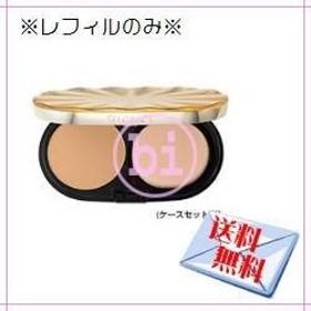 ナリス セルグレース パウダーファンデーション(レフィル)<ケース別売><カラー:530>