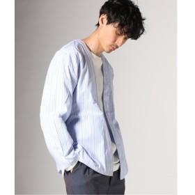 [マルイ]【セール】メンズシャツ(MONTI カーデSHJK/シャツジャケット)/ジャーナルスタンダード(メンズ)(JOURNAL STANDARD MEN'S)