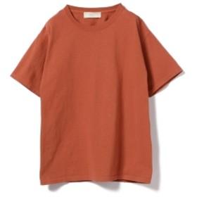 B:MING by BEAMS / 無地Tシャツ レディース Tシャツ RENGA ONE SIZE