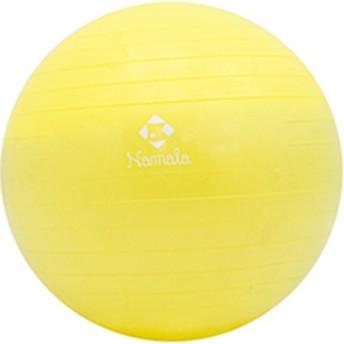 バランスボール(φ55cm/適応身長:150 165cm) NA5022【ノンバーストタイプ】