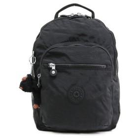 バッグ カバン 鞄 レディース リュック CLAS SEOUL S/リュックサック/KI2641 カラー 「ブラック」