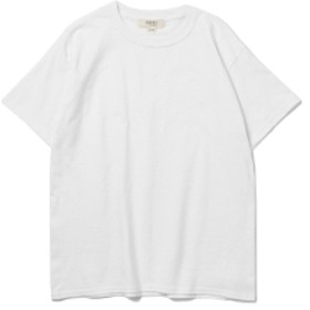 B:MING by BEAMS / 無地Tシャツ レディース Tシャツ OFF WHT ONE SIZE