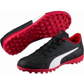 プーマ サッカー トレーニングシューズ キッズ ジュニア プーマ クラシコ C TT JR 104213-01