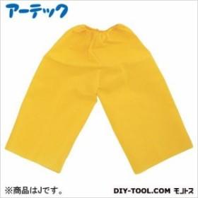 アーテック 衣装ベースJズボン黄 1950 【在庫限り特価】
