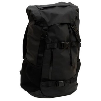 ニクソン(NIXON) [オンライン価格]LANDLOCK BACKPACK WR NC2895001-00  (Men's)
