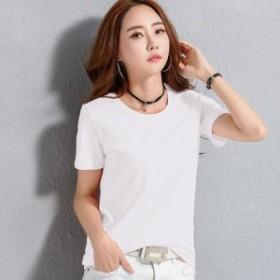 バリエーション カラー Tシャツ サマー シンプル