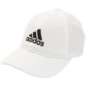 アディダス(adidas) クライマクール メッシュキャップ ECD54-CG1787 (Jr)