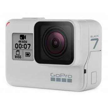 ビデオカメラ ◎GoPro CHDHX-702-FW