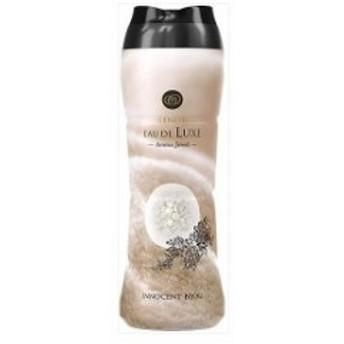 P&Gジャパン レノアオードリュクスアロマジュエル イノセントビジュの香り 本体(代引不可)