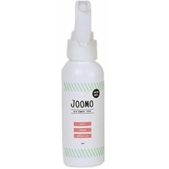 さずかりファミリー JOOMO(ジョーモ) 除毛スプレー 【公式】医薬部外品 100ml