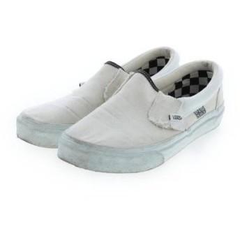 SSZ / エスエスゼット 靴・シューズ レディース