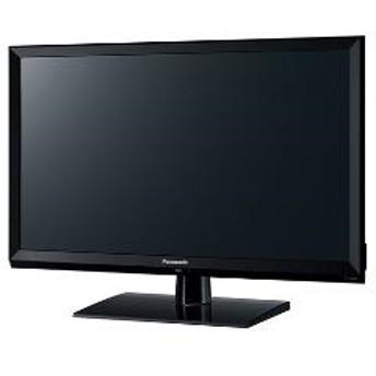 【パナソニック】 24V型 液晶テレビ VIERA(ビエラ) TH-24G300 据置型液晶TV22-25型