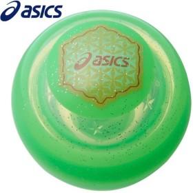 アシックス グランドゴルフ GGハイパワーボール 匠 3283A001-300