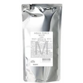 Mタイプ(しっとり) 180mL ◎美白化粧水 オルビス(ORBIS) アクアフォースホワイトローション つめかえ用