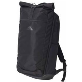 アディダス AJ-FST41-DT3729-NS OPS 3.0 バックパック 35(ブラック・NS)adidas[AJFST41DT3729NS]【返品種別A】